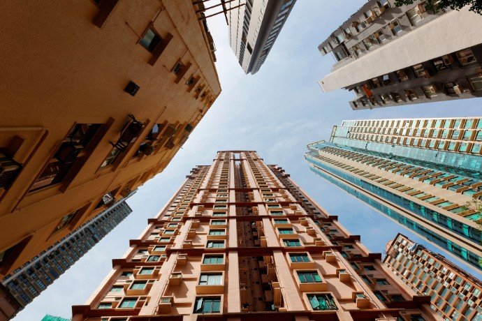 Recommendations to Hong Kong listed companies on disclosure of information and to directors on discharging their duties in light of the epidemic