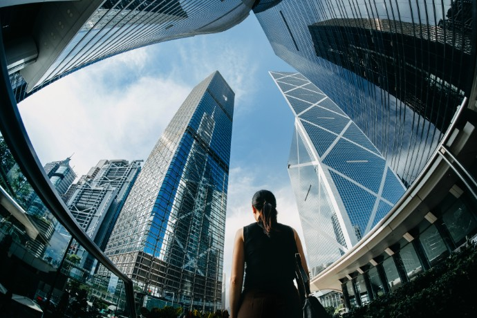 COVID-19 heightened corruption risks - A Hong Kong guide