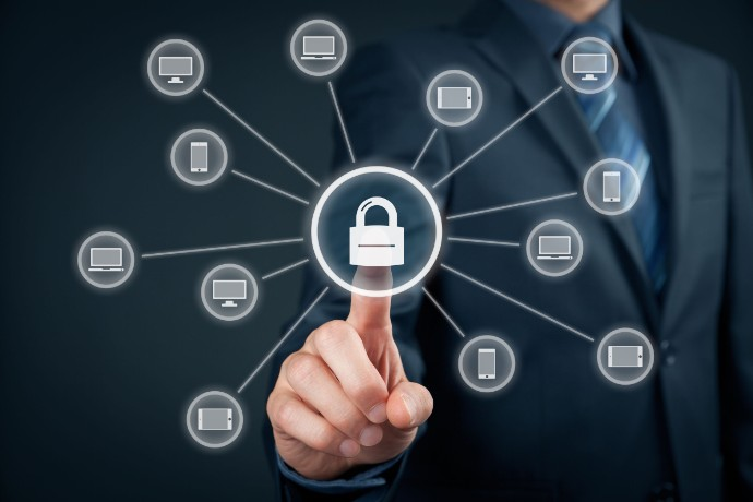 Hong Kong Companies Registry's new inspection regime and personal data protection
