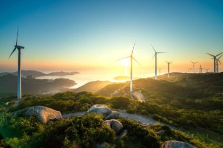 ey-lawhk-wind power
