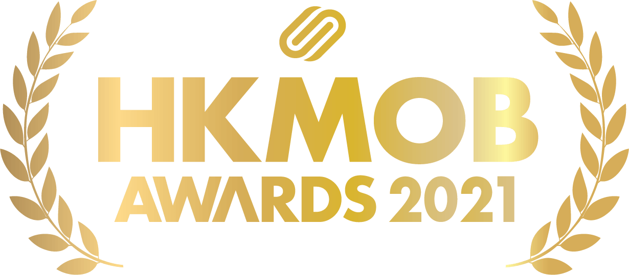 """Asia's Most Trusted Legal Consulting Services of the Year in """"HKMOB Awards 2021"""" by CORPHUB"""