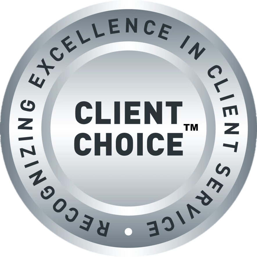 Named as 2019 Client Choice Awards winner in Capital Markets for Hong Kong by Lexology and International Law Office (ILO)
